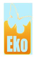 Gruppo Eko