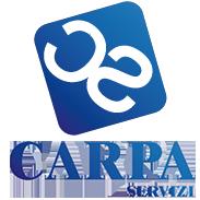 Carpa Servizi – Servizi di Igiene Manutenzione Pulizie Messina